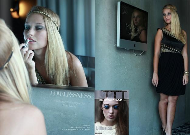 TTT Magazine