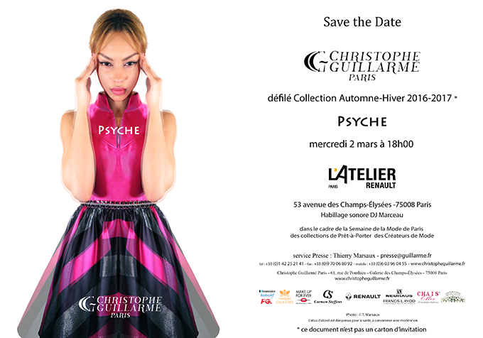 guillarme fashion show fw2016 17 2016 03 02 6pm atelier renault 04 20160223 1947251968