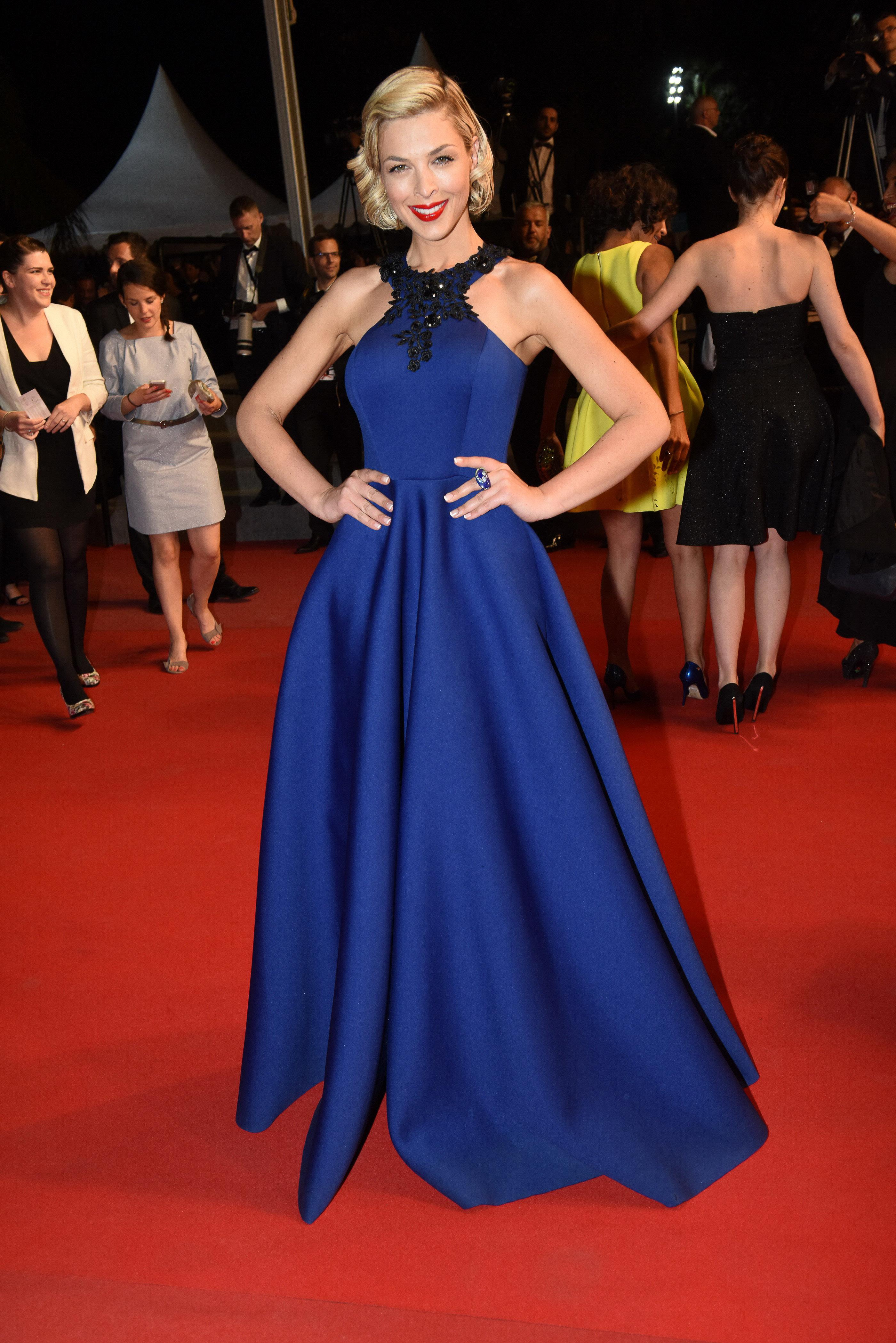 Eleonore Boccara. 2018-2019 celebrityes photos leaks! - 2019 year