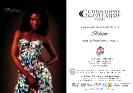 Fashion Show FW2013