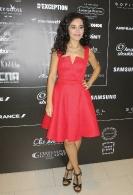 Aida Touihri - Casa Fashion Show