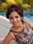 Aida Touihri