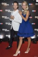 Elodie Gossuin - Danse avec les Stars