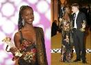 Fatou Ndiaye