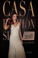Patricia Contreras - Casa Fashion Show