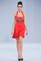 4th Fashion Days Morocco