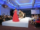 5e Fashion Days Maroc
