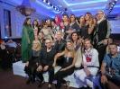 19 - 5e Fashion Days Maroc 0640