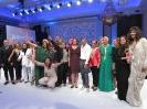 20 - 5e Fashion Days Maroc  0656