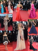 67th Cannes Film Festival