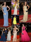 14th Marrakech International Film Festival