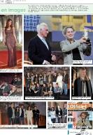 12th Marrakech International Film Festival
