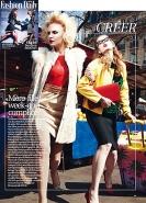 Fashion Daily News