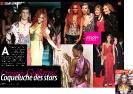 Celebrite Magazine