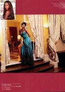 Premiere Dame