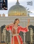 Illi Magazine