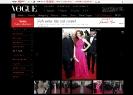 Vogue Italie