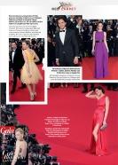 Festival de Cannes - 2014