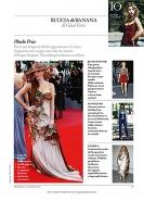 IO Magazine