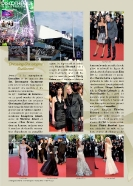 Le Magazine de la Discotheque