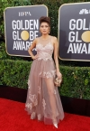 77th annual Golden Globes Awards