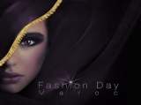 3e Fashion Days Maroc @ Four Seasons Marrakech - Interview