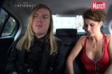 """Christophe Guillarmé: """"La palme de l'élégance pour Nicole Kidman"""""""